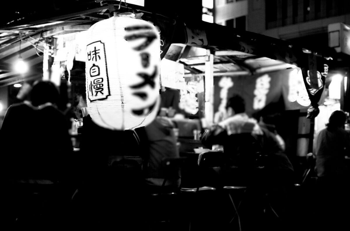 宇都宮餃子と浜松餃子の歴史